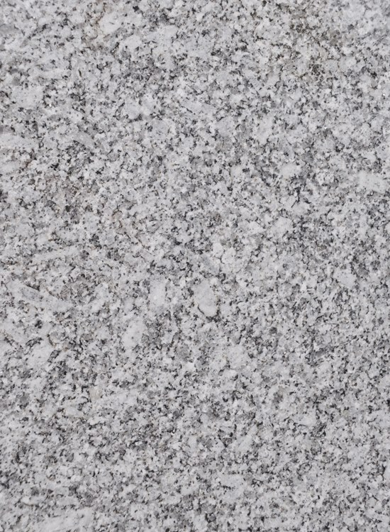 Silver Grey min.JPG
