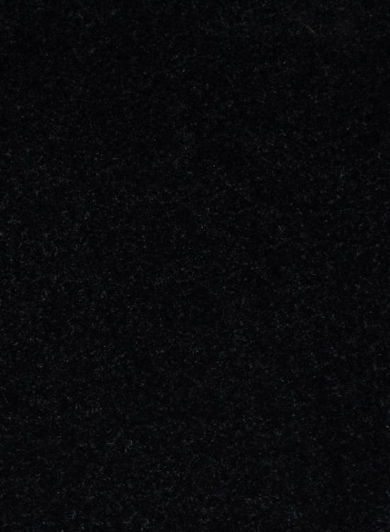 indian_black.jpg