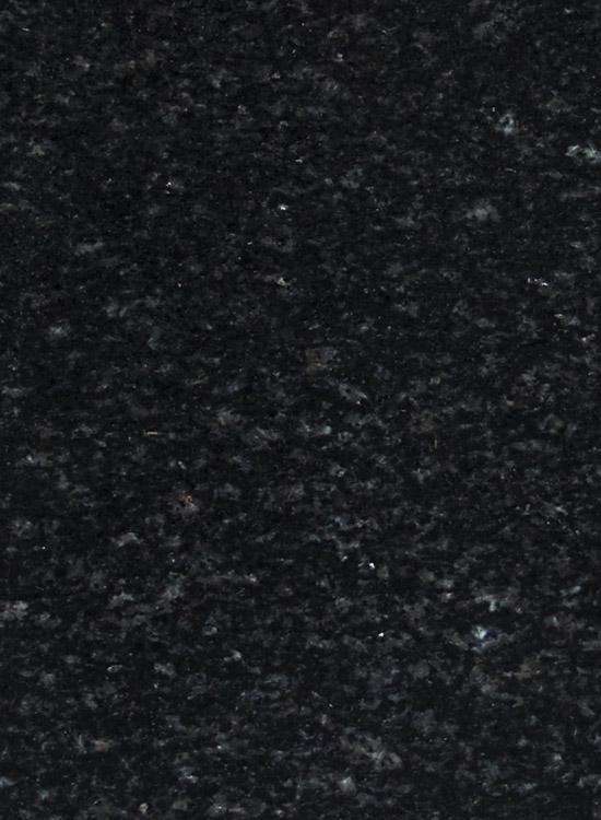 impala marikana super dark