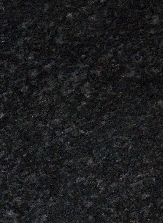 impala marikana dark
