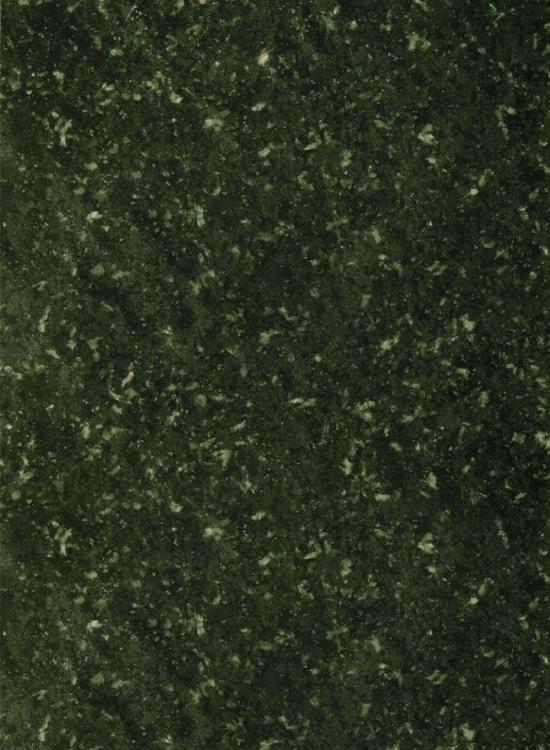 bengal green